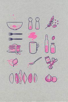 【用紙】ねずみ【色】紫・ピンク.jpg