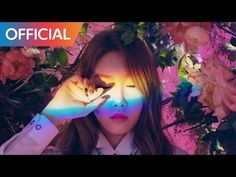 East Asia Addict: [MV+MP3] 청하 (CHUNG HA) - Why Don't You Know (Feat....