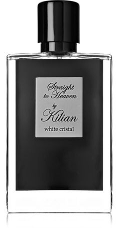Kilian Straight to Heaven Eau de Parfum