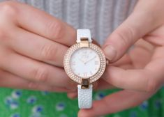 Ladies Watches, Guinness, Lady, Accessories, Collection, Fashion, Woman Watches, Moda, Fashion Styles