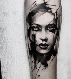 #Tattoo by @sixonethree ___ www.EQUILΔTTERΔ.com ___ #⃣#Equilattera #tattoos #tat #tatuaje #tattooed #tattoostudio #miamitattoos #tattooshop #miamitattoo #miamitattooshop #miami #mia #florida #miamibeach #wynwood #doral #eyes #mandala #portrait #abstract #painting #drawing #watercolortattoo #ink #art #design #illustration #avantgarde