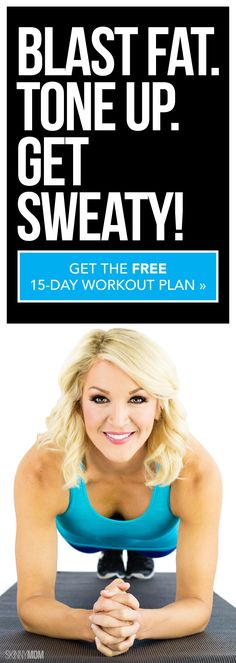 Check out this awesome FREE guide! | Posted By: CustomWeightLossProgram.com |