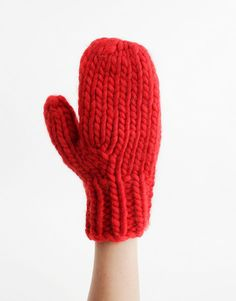 Fight the power and the cold in these super soft and cosy mittens. The Fight the Power Mittens are an easy and versatile accessory to combine with any coat or sweater. What's in your knitting kit? 1 mittens knitting pattern 1 ball of Crazy Sexy Wool Knitting Kits, Knitting Needles, Knitting Patterns, Gift Maker, Fight The Power, Knit Mittens, Knitting Accessories, Creative Kids, Hand Warmers