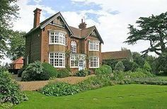 Sutton Lea Manor - #VacationHomes - $565 - #Hotels #UnitedKingdom #Snettisham http://www.justigo.in/hotels/united-kingdom/snettisham/sutton-lea-manor_193062.html