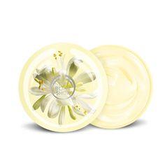 Mua ngay Bơ dưỡng thể THE BODY SHOP Moringa Body Butter 200ml chính hãng giá tốt tại Lazada.vn. Mua hàng online giá rẻ, bảo hành chính hãng, giao hàng tận nơi, thanh toán khi giao hàng!