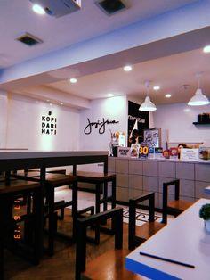 Janji Jiwa, Green Garden @kimlaras_22 Aesthetic Themes, Aesthetic Food, Snap Food, Coffee Pictures, Wonder Quotes, Green Garden, Coffee Quotes, Galaxy Wallpaper, Cute Cards
