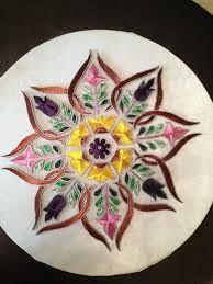 filografi/çiçek ile ilgili görsel sonucu
