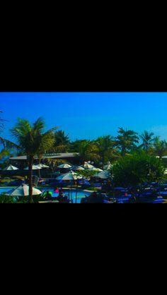 Pool area Bali, Aquarium, Goldfish Bowl, Fish Tank, Aquarius