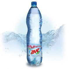 Hidrogénkarbonát: 397,00 mg/l Kalcium: 60,00 mg/l Nátrium: 34,00 mg/l Magnézium: 21,40 mg/l Kálium: 2,30 mg/l Szén-dioxid: min.: 4g/l Összes ásványianyag tartalom: 521,00 mg/l Minion, Water Bottle, Drinks, Drinking, Beverages, Minions, Water Bottles, Drink, Beverage
