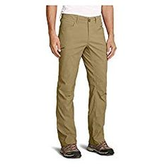 The 192 Best Gifts for Men 2019 - GifteeHub Make Up Your Mind, Best Gifts For Men, Khaki Pants, How To Make, Fashion, Moda, Khakis, Fashion Styles, Fashion Illustrations