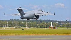 Humanitarian aid flights to Vanuatu underway
