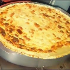 Tapas, Souffle Recipes, Good Food, Yummy Food, Portuguese Recipes, Fabulous Foods, Easy Cooking, No Cook Meals, Food Hacks