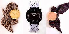 Relógios Isabela Capeto Chilli Beans
