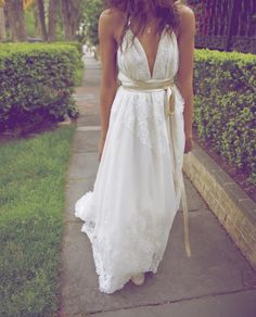 Outlet Comely Ivory Wedding Dress, Cheap Wedding Dress, Wedding Dress A-Line, Backless Wedding Dress Wedding Dress Wedding Dresses A-Line Ivory Wedding Dresses Wedding Dresses For Cheap Wedding Dresses Backless Wedding Dresses 2018 Backless Lace Wedding Dress, Wedding Dress Sash, Sexy Wedding Dresses, Cheap Wedding Dress, Sexy Dresses, Bridal Dresses, Wedding Gowns, Prom Dresses, Ivory Wedding