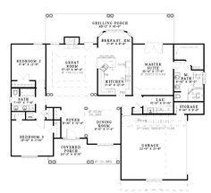 Homes Under 800 Square Feet Interior Homes Under 2000 Square Feet ...