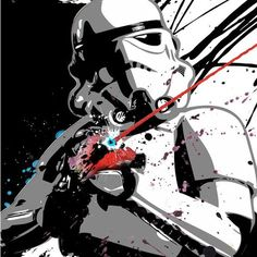 star wars-3.jpg