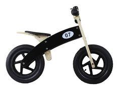 Smart Balance Bike - Racer