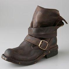 jeffery campbell boots...