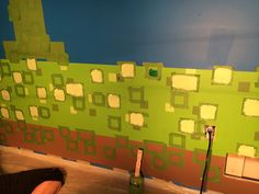 diy minecraft bedroom | 10-The-Epic-Creation-of-a-Minecraft-Bedroom.jpg