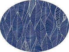 """Designerstoffe USA - """"In the Bloom"""" von Valori Wells - ein Designerstück von fadengerade bei DaWanda"""