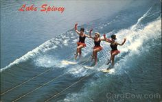 images of the Lake Spivey In Clayton County, GA - Google Search