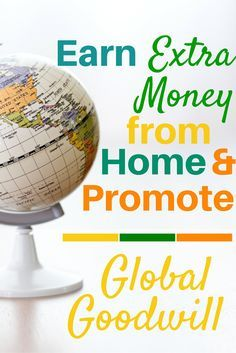Looking for a rewarding way to earn extra money from home? Become a Local Coordinator for High School Foreign Exchange Programs. This is a flexible work from home opportunity that does a world of good! Make Money From Home, Make Money Online, How To Make Money, How To Become, Earn Extra Income, Extra Money, Earn Free Money, Work From Home Opportunities, Flexible Working
