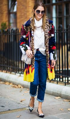 7+Easy+Winter+Outfit+Ideas+You+Can+Wear+to+Work+via+@WhoWhatWearUK