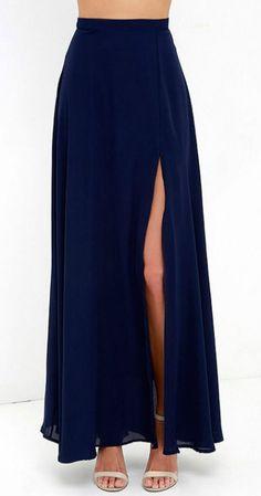 02e80b42 maxi skirt,skirts,women clothing,plus size skirts,long skirts for women