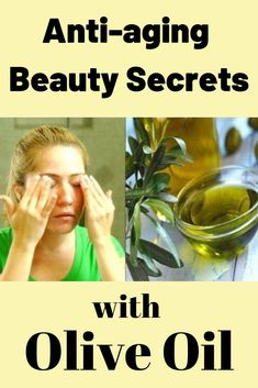 Best facial serum natural anti aging skincare, Beauty Hacks, Daily Skincare routine, beauty skin tip Anti Aging Facial, Facial Serum, Anti Aging Skin Care, Eye Serum, Facial Diy, Skin Serum, Facial Masks, Best Face Products, Makeup Products