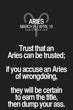 Alarming Details About Aries Horoscope Exposed – Horoscopes & Astrology Zodiac Star Signs Aries Zodiac Facts, Aries And Sagittarius, Aries Baby, Aries Love, Aries Traits, Aries Astrology, Aries Quotes, Aries Horoscope, Aries Men