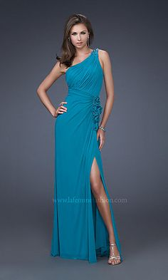 teal-bridemaid dress but in different color