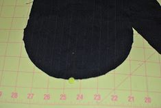 Do you remember the Driving Cap pattern I made for Travis a few weeks ago? I finished writing up the directions. Hat Patterns To Sew, Sewing Patterns, Baby Sling Wrap, Button Crafts, Crafts To Make, Cap, Mens Fashion, Golf, Ties