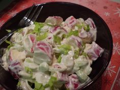 Accurate Why not Gm Diet Website Salad Recipes, Dessert Recipes, Healthy Recipes, Healthy Meals, Gm Diet Chart, Diet Grocery Lists, Cold Dishes, Protein Diets, Potato Salad