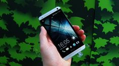 UK HTC One (2013) gets up to speed with Sense 6.0 UI | Owners of the original HTC One M7 in the UK device can now upgrade to the newer version of the firm's custom UI Buying advice from the leading technology site