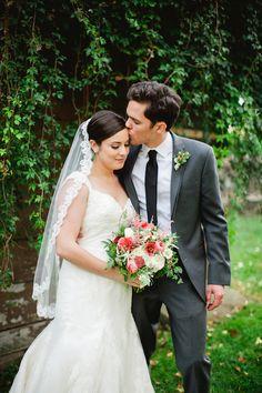 bride--groom-148