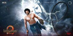 Bahubali 2 full movie download hd