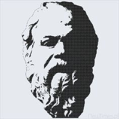 Socrates. Go to page for much more better quality (PNG) http://newtimes.pl/sokrates-autorytet-ktory-wiedzial-ze-nic-nie-wie-sa-jeszcze-tacy/3/