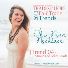 www.tradesofhope.com