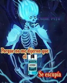 Best Memes, Dankest Memes, A Funny, Hilarious, Image Memes, Clean Memes, Spanish Memes, Aesthetic Images, Cartoon Memes