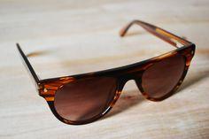 34a15fb7d9b6 Neil Bardon x Contego Eyewear