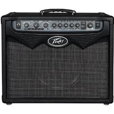 Peavey Vypyr 30 Modeling Electric Guitar Amplifier --- http://www.amazon.com/Peavey-Modeling-Electric-Guitar-Amplifier/dp/B001NIGAPW/?tag=fast0d902-20