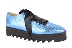 Stella Mccartney Elyse, Wedges, Casual, Shoes, Fashion, Blue, Moda, Zapatos, Shoes Outlet