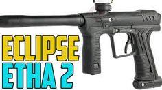 About Me | Get An Excellent Paintball Gun