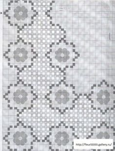Die 88 Besten Bilder Von Hardanger Embroidery Hardanger