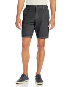 Introducing Billabong Mens New Order PX Shorts Charcoal 40. Get Your Ladies Products Here and follow us for more updates!