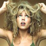Mascarillas para cabello extra teñido
