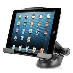 Fab.com   iPad Mini Easy Smart Tap Mount