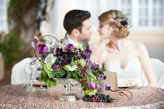 """NEW BLOG POST: {Confessions of a Wedding Planner, Vol. 1} """"Minister? What Minister?"""" ~ (Link:) http://jstarrstylizedweddings.blogspot.com/2015/06/confessions-of-wedding-planner-vol-1.html #jstarrblog #weddingplanner #weddingflowers #firstweddingceremony #ministerwhatminister #whoops #rookiemistake"""