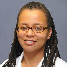 Dr. Lorraine E. McKinney, DPM Podiatrist | St. Hope Foundation at OfferingHope.Org (Houston, Texas)