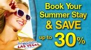 Visit the Orleans Casino site to book rooms or for casino gaming on the strip in Las Vegas, NV. Find ticketing for Las Vegas shows and entertainment and register to receive discounts & news on the Orleans Casino. Las Vegas Shows, Casino Sites, Hotels And Resorts, Nevada, Entertaining, Explore, Books, Libros
